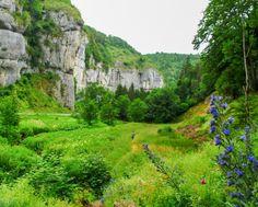 Gorges du Bruyant @V. Juraczek