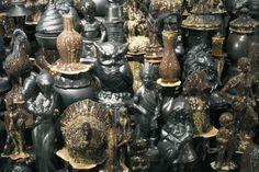 walter mcconnell ceramics - Google Search