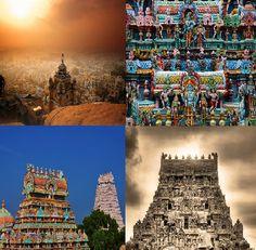 Voyage Inde du sud | Jodhpur Voyage