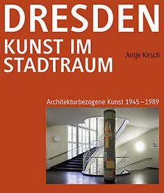 Dresden - Kunst im Stadtraum Buch portofrei bei Weltbild.de