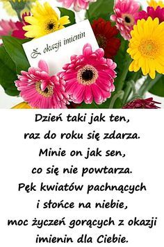 Great Words, Quotes, Humor, Sweet, Good Morning Honey, Saint Name Day, Quotations, Candy, Big Words