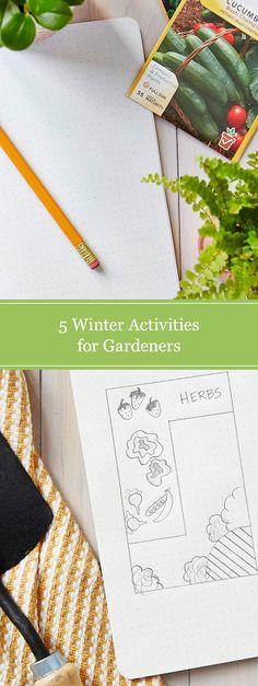 64 best Outdoor Garden images on Pinterest   Gardens, Outdoor ...