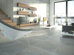 60 개의 장식 타일 Stairs, Architecture, Table, Furniture, Images, Home Decor, Home Decoration, Concrete Fireplace, Contemporary Homes