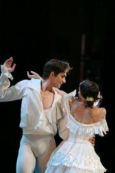 Ballet Beautiful October 13, 2020 | ZsaZsa Bellagio - Like No Other Ruffle Blouse, Ballet Beautiful, Tops, Women, Fashion, Male Ballet Dancers, Moda, Women's, La Mode