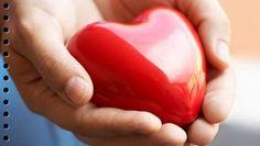Kalp Yetersizliği İçin Beslenme Rehberi