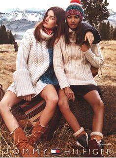 tommy-hilfiger-fall-winter-2014-15-ad-campaign-glamour-boys-inc-05.jpg (800×1092)