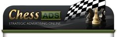 Chess ads is another top quality traffic exchange that sends super high quality traffic. Great commissions as well