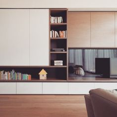 Marcenaria impecável… #inspiração #dicameiramartins #interiores #projetos #details #referência #decor #decoração #designdeinteriores #marcenaria #wood