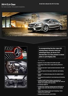 Mercedes South Atlanta >> Mercedes Benz Of South Atlanta Mbsouthatlanta On Pinterest