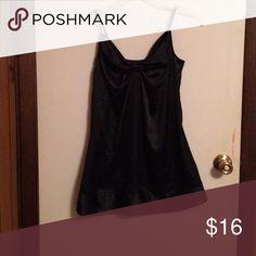 Medium VS lingerie Medium VS lingerie in great condition Victoria's Secret Intimates & Sleepwear Chemises & Slips