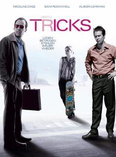 Tricks Amazon Instant Video ~ Nicolas Cage, http://www.amazon.de/dp/B00ER07D1S/ref=cm_sw_r_pi_dp_zhTFtb0NW7MSV
