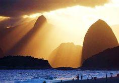 Portal Info: As mais lindas paisagens do mundo