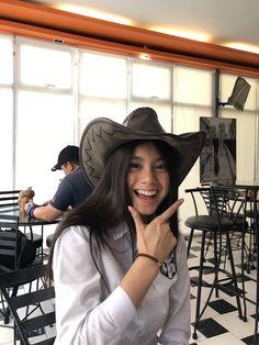 Ylona Garcia, Ulzzang Boy, Pinoy, Cowboy Hats, Boy Or Girl, Two By Two, Abs, Wattpad, Teen