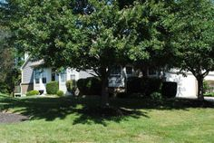 10775 Gleneagle Drive, Union KY - Trulia