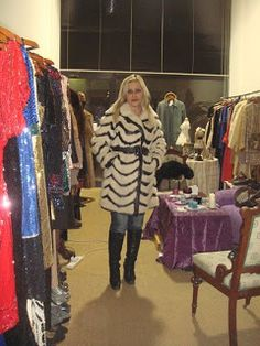 Small Business Ideas List Of Small Business Ideas Open A Clothing Boutique Business