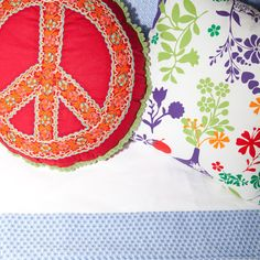 Almohadones on pinterest shops tejidos and hippie style for Decoracion king hogar