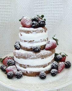 Fresh+Fruit+Cakes+-+