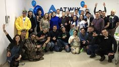 As an open source platform, nothing is more critical to Magento's success than its community contributions. Case in point: Magento Solution Partner Atwix. Read more. Enterprise System, New Community, Creating A Business, Ecommerce Platforms, Big Challenge, Team S, New Things To Learn, Open Source, Wordpress Plugins