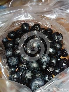 Photo about Fresh blueberries close-up, photographed indoors in Romania. Image of sweet, autumn, blueberry - 125257004 Blueberries, Romania, Blackberry, Close Up, Stock Photos, Fresh, Nature, Desserts, Image