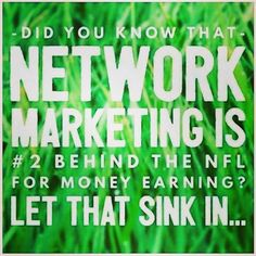 It Works Body Wraps | It Works Distributor | Make money online | Direct Sales Have you ever wondered about those MLM companies? Guess what? They DO make money online using social media!
