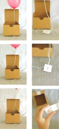 Surprise Gender Reveal Ideas For Husband : surprise, gender, reveal, ideas, husband, Gender, Reveal, Husband