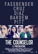 The Counselor - Il Procuratore (2013)