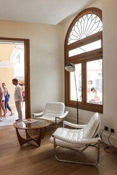 Así es por dentro el nuevo Gran Hotel Montesol de Ibiza - Diario de Ibiza 5412de823080