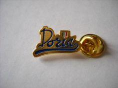 q14 UC SAMPDORIA calcio football soccer spilla pins broche badge italia italy