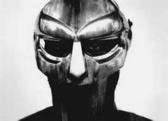 madvillain - - Yahoo Image Search Results