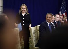 u201cThis is just like being late for biology class.u201d   The 30 Best Photos Of Hillary Clinton From 2012