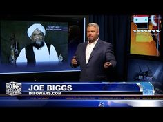 » Who Is Khorasan? Alex Jones' Infowars: There's a war on for your mind!