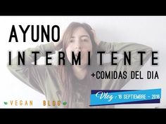Video De Transformacion fisica con ayuno intermitente - Parte 1 - YouTube