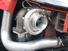turbonetics turbochargers oFBVehHK carspecsinformation.com