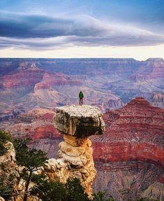 Grand Canyon National Park AZ U.S.A.