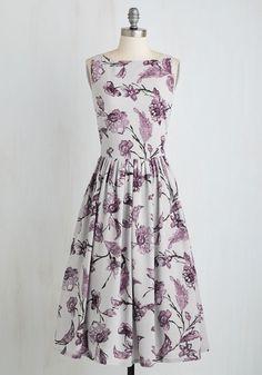 BB Dakota Short Film Festival Dress | Mod Retro Vintage Dresses | ModCloth.com