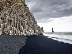 Pictures that will make you want to visit Iceland - Business Insider