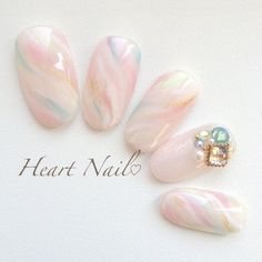 Opting for bright colours or intricate nail art isn't a must anymore. This year, nude nail designs are becoming a trend. Here are some nude nail designs. Matte Nails, Diy Nails, Japan Nail, Argyle Nails, Pointed Nails, Kawaii Nails, Burgundy Nails, Japanese Nails, Heart Nails
