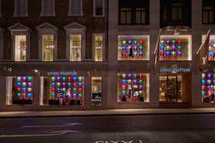 Louis Vuitton UK (@LouisVuitton_UK) | Twitter