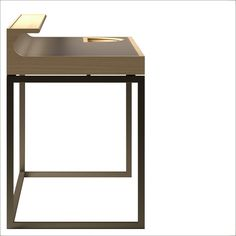 PLAI desk