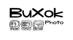 Buxok photo, foto porducto