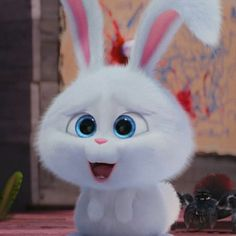 Cute Bunny Cartoon, Cute Cartoon Pictures, Cute Pictures, Rabbit Wallpaper, Bear Wallpaper, Disney Icons, Disney Art, Cute Disney Wallpaper, Cute Cartoon Wallpapers