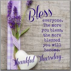 Thankful Thursday Start Your Day Thursday Greetings, Happy Thursday Quotes, Good Morning Thursday, Thankful Thursday, Good Morning Good Night, Good Morning Images, Good Morning Quotes, Morning Sayings, Morning Memes