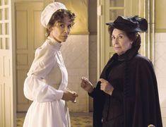 Grand Hotel tv series Season 3 episode 4 , part Angela y su hermana- Violeta. Series Movies, Tv Series, Lydia Bosch, Film Pictures, Gran Hotel, Somewhere In Time, Daughter, Actors, Season 3