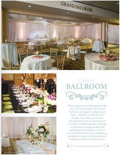 http://www.lakelanierislands.com/weddings