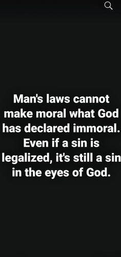 Blind Faith, Morals, Prayers, God, Dios, Morality, Prayer, Allah, Beans
