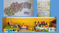 Mesto, Valance Curtains, Home Decor, Decoration Home, Room Decor, Home Interior Design, Valence Curtains, Home Decoration, Interior Design