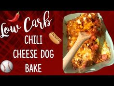 Low Carb Appetizers Keto Friendly Appetizers Great For . Keto Soup Recipes 20 Quick And Easy Keto Soups. Keto Soup Recipes 20 Quick And Easy Keto Soups. Banana Pudding Recipes, Pecan Recipes, Chili Recipes, Keto Recipes, Healthy Recipes, Mug Cookie Recipes, Sprouting Sweet Potatoes, Low Carb Chili Recipe, Chili Cheese Dogs