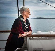 Denmark Royal Family, Danish Royal Family, Danish Royalty, English Royalty, Kingdom Of Denmark, Prince Frederick, Queen Margrethe Ii, Princesa Mary, Royal Jewelry