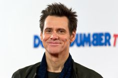 Cathriona White Death: Jim Carrey Finally Breaks His Silence - http://thisissnews.com/cathriona-white-death-jim-carrey-finally-breaks-his-silence/