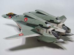 Wonder Festivel 2013 Winter - VF-19 Advanced Parts Set for 1-72 Hasegawa